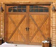 Blogs | Garage Door Repair Lilburn, GA