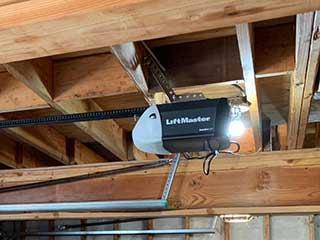 Garage Door Opener Services | Garage Door Repair Lilburn, GA
