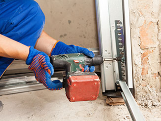 Garage Door Repair Services | Garage Door Repair Lilburn, GA